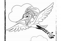 Webkinz Coloring Pages - Lion King Coloring Pages Disney Coloring Pages Coloring Pages