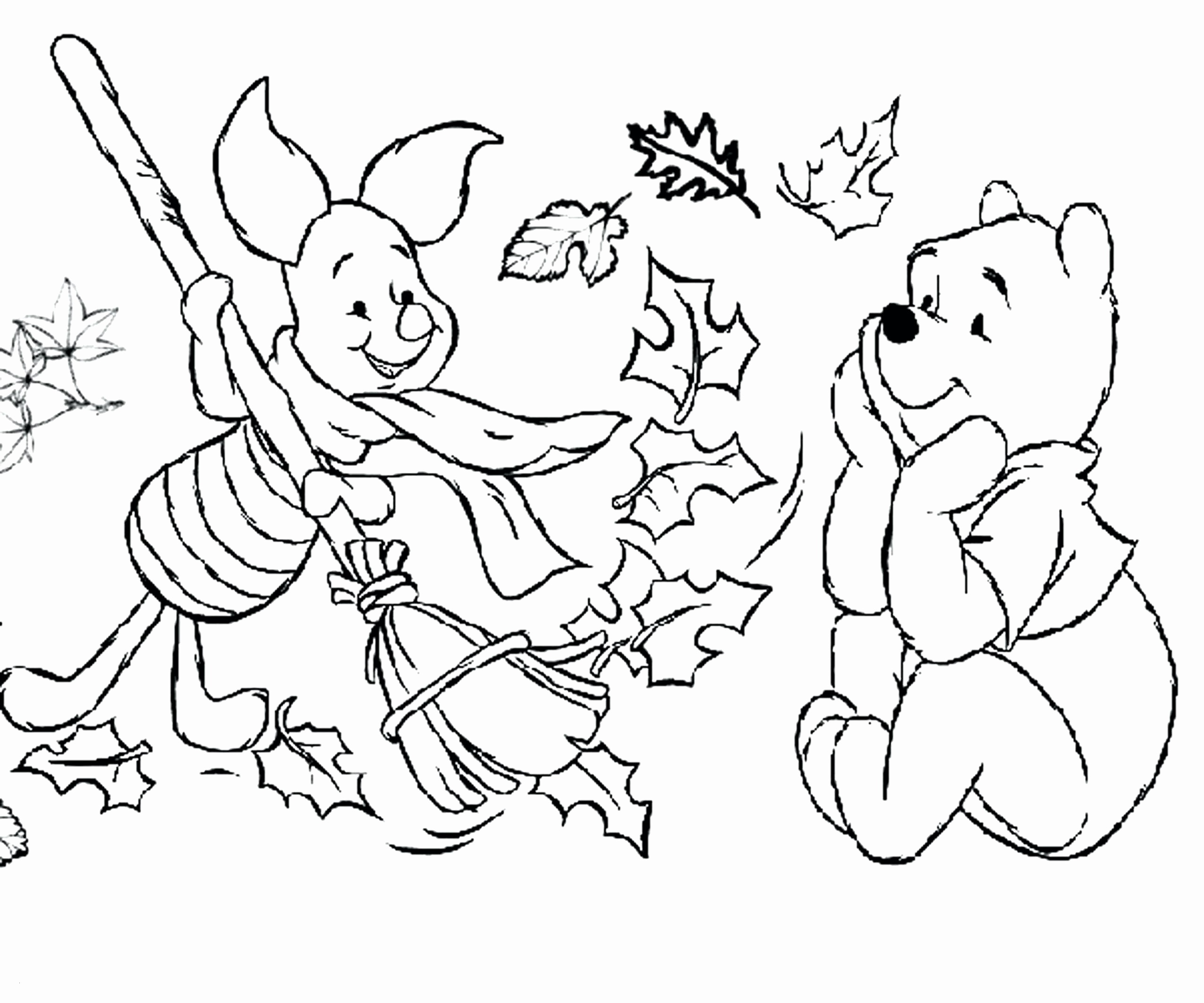 Webkinz Coloring Pages - Maria Kennedy Author at Mikalhameed