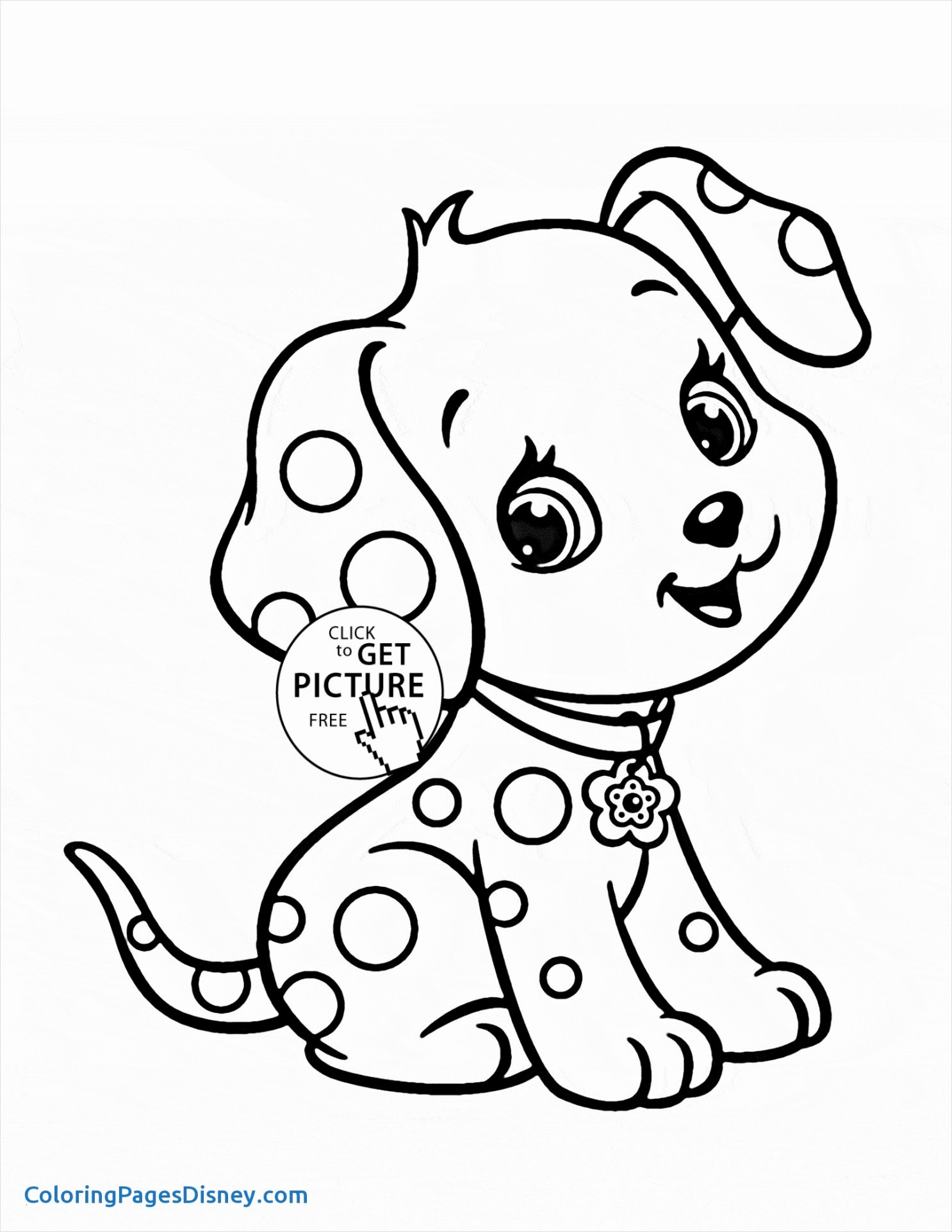 Wellie Wishers Coloring Pages  Collection 7m - Free For Children