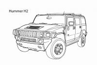 Wellie Wishers Coloring Pages - Free Printable Jeep Coloring Pages Jeep Coloring Pages Wonderful