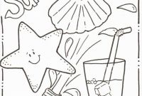 Wellie Wishers Coloring Pages - Holiday Coloring Pages Disney Nightmare before Christmas Coloring