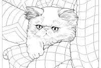 Whisker Haven Coloring Pages - Cats & Quilts Bluecatgallery