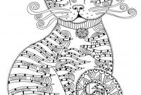 Whisker Haven Coloring Pages - Cool Cat Open source Stensil and Colorign Pages Very Fun Ажурные