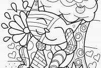 Winter Scene Coloring Pages - Winter Adult Coloring Pages Adult Coloring Book Pages Swear Words