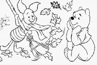 Winter Scene Coloring Pages - Winter Adult Coloring Pages Coloring Pages Free Printable Coloring