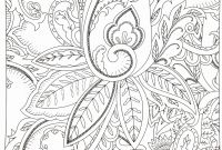 Wolf Coloring Pages Realistic - Wolf Howling Coloring Pages Inspirational Wolf Coloring Pages