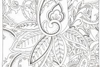 Wolf Coloring Pages - to Color for Adults to Print Fresh Printable Home Coloring