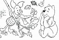 Wolf Printable Coloring Pages - Red Moon Halloween Coloring Pages