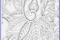 Woodland Creatures Coloring Pages - 15 Fresh Coloring Pages 3d