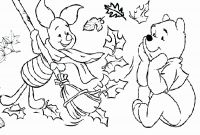 Woodland Creatures Coloring Pages - Preschool Animal Coloring Pages Coloring Pages Coloring Pages