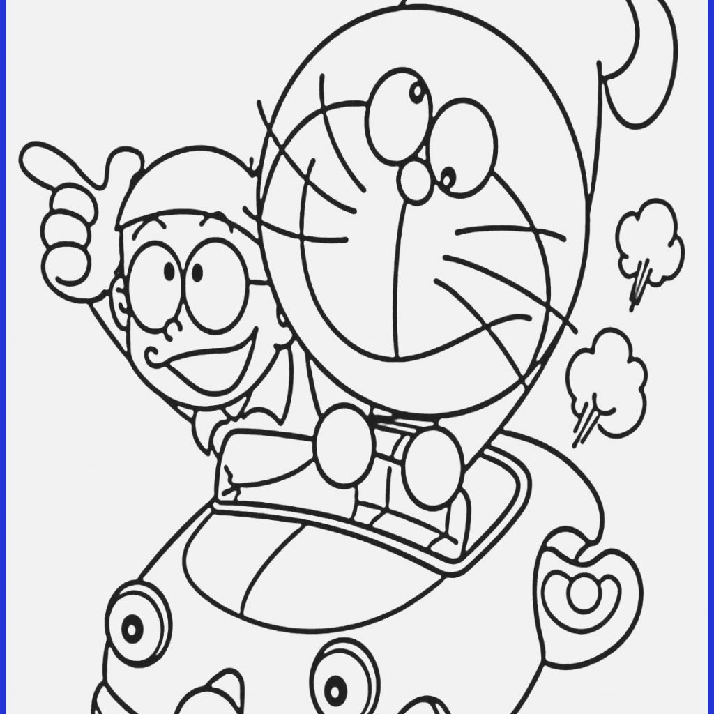 xbox coloring pages gallery free coloring sheets