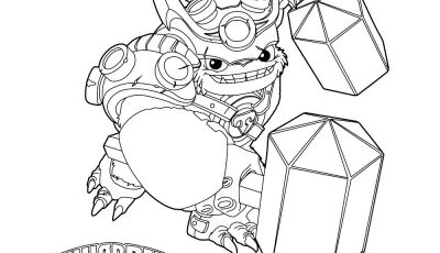 Xbox Coloring Pages - Coloring Pages O