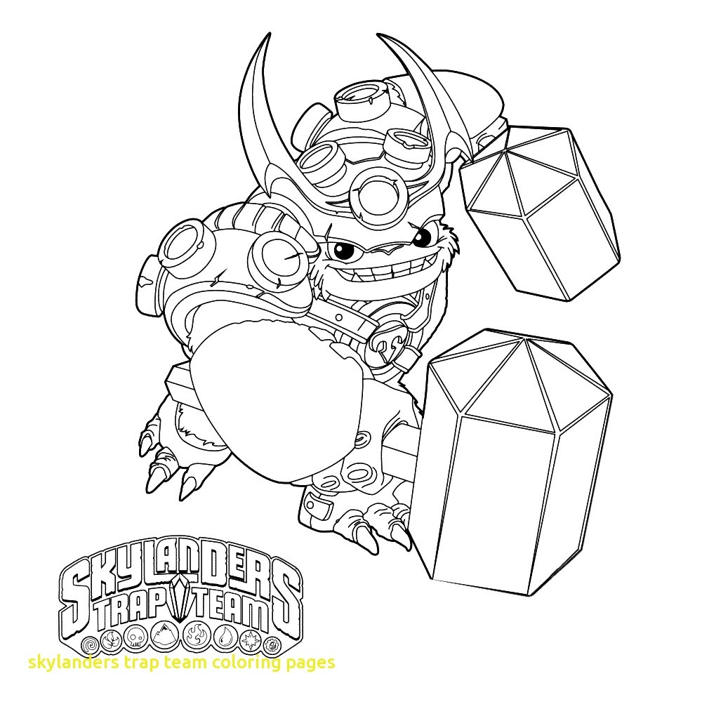 Xbox Coloring Pages  Gallery 8o - Free Download