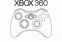 Xbox Coloring Pages - Elf Coloring Pages Gallery thephotosync