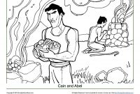 Yom Kippur Coloring Pages - Bible Color Page Coloring Pages Coloring Pages