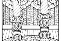 Yom Kippur Coloring Pages - Collection Of Jewish Coloring Pages Printable