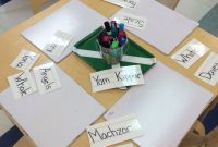 Yom Kippur Coloring Pages - Yom Kippur Words at the Writing Table Preschool Pinterest
