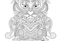 Zentangle Coloring Pages - Fresh Disney Zentangle Coloring Pages
