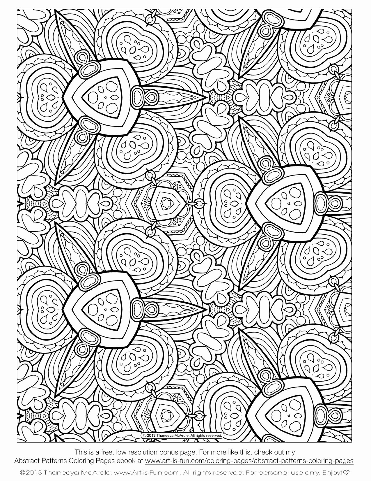 Zodiac Signs Coloring Pages to Print | Free Coloring Sheets