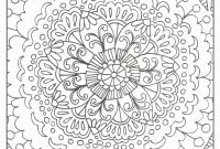 Zodiac Signs Coloring Pages - Sign Coloring Pages Nice Zodiac Signs Coloring Pages Letramac