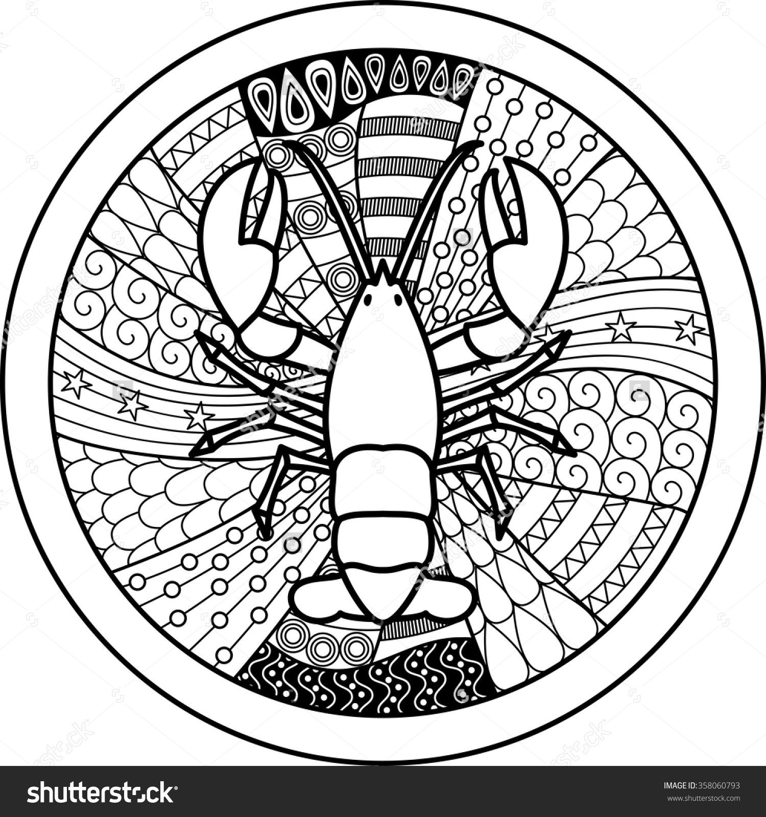 signs coloring pages - photo#29